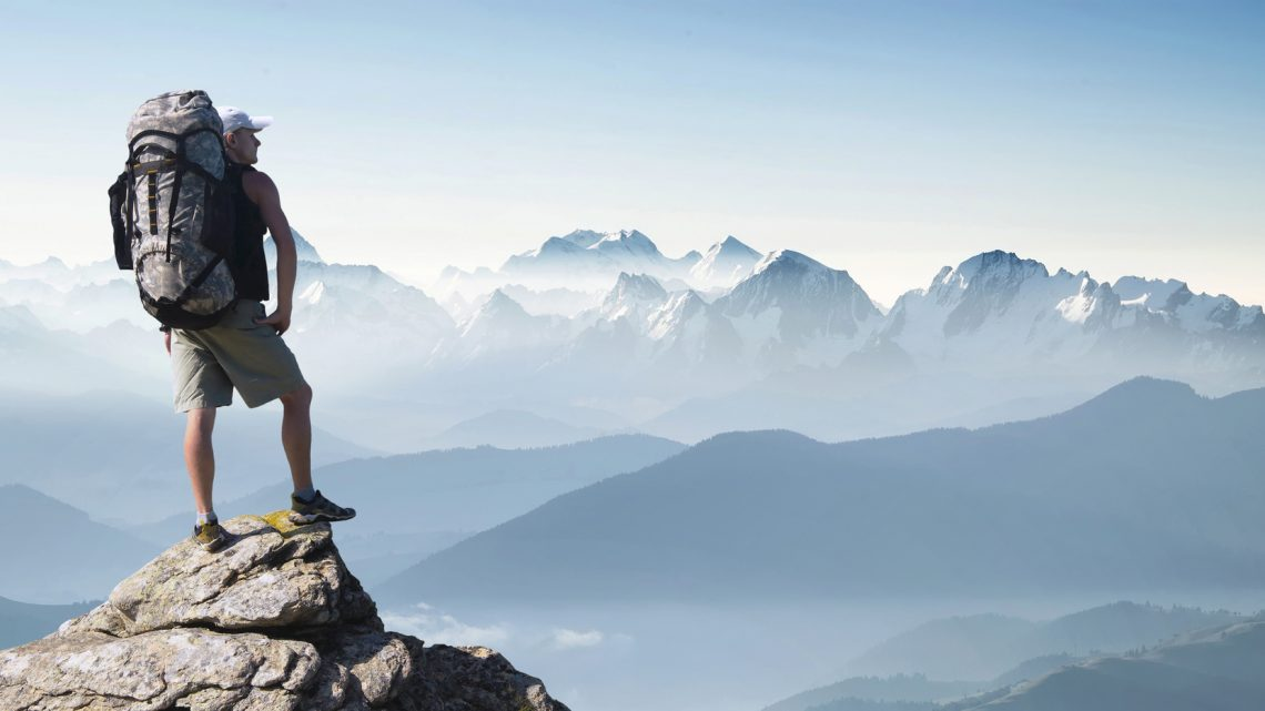 Acht tips die jou helpen financieel onafhankelijk te worden