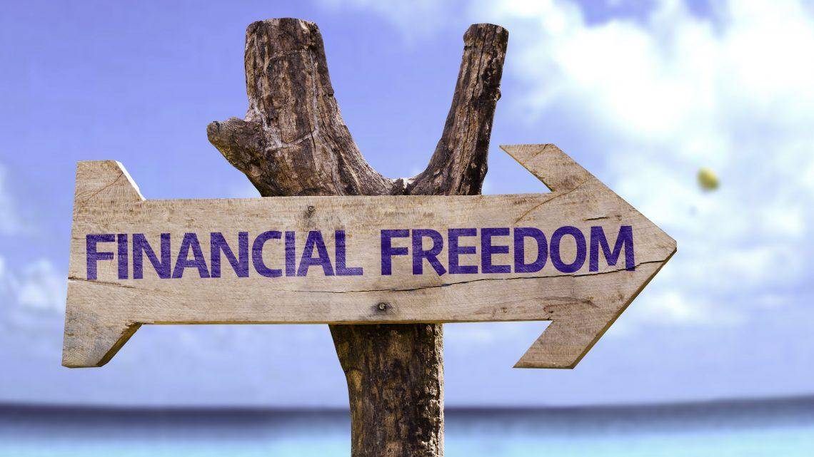 Drie zaken die jij als investeerder moet weten om financiële vrijheid te bereiken
