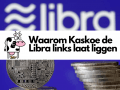 Ga jij net als Kaskoe de Libra links laten liggen?