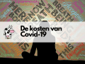 De kosten van Covid-19