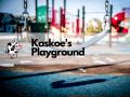 Nieuwe beleggingsstrategie: Kaskoe gaat het anders doen!